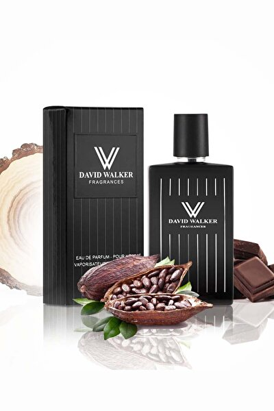 Keyloc E98 50ml Çikolata Erkek Parfüm