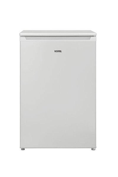 SB1401 A+ Büro Tipi Mini Buzdolabı