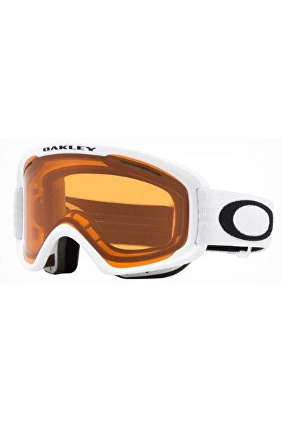 Oo7113 O Frame 2.0 Pro Xm 06 Kayak Gözlüğü