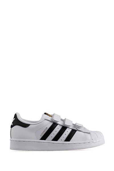 Superstar Cf C B26070 Çocuk Spor Ayakkabı