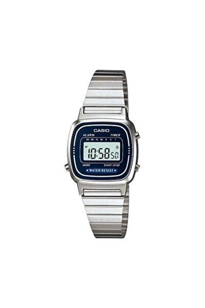La670wa-2df Kadın Kol Saati