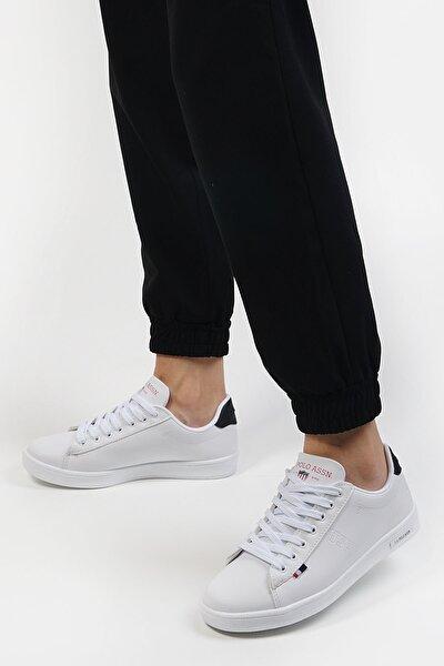 Kadın Sneaker Franco - 000000000100367476