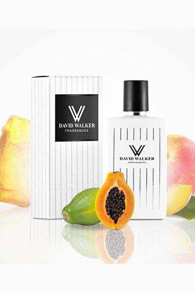 Fragarıa B59 50ml Meyve Kadın Parfüm