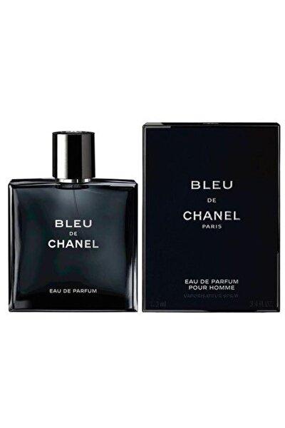 Bleu De Edp 150 ml Erkek Parfüm 3145891073706
