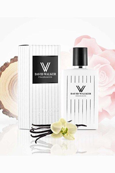 Utılıa B71 50ml Oryantal Kadın Parfüm