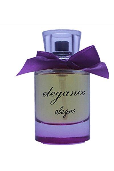 Alegro Women 50 Ml EDC Kadın