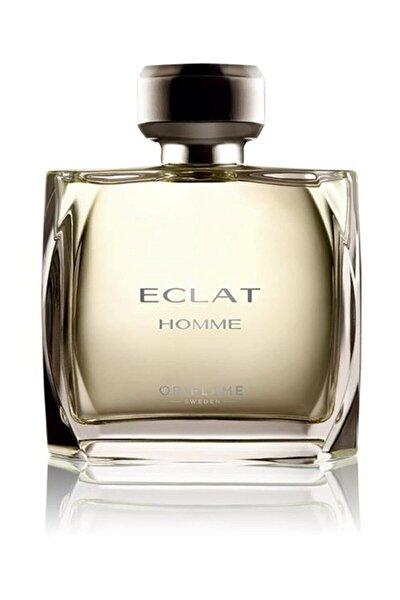 Eclat Homme Edt 75 ml Erkek Parfümü 5698541265173