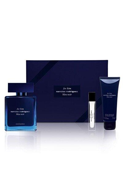 Blue Noir Edp 100 ml Erkek Parfüm 3423478991750