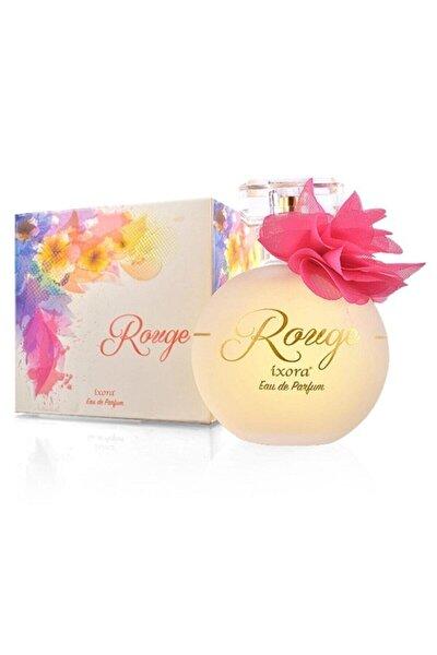 Mystical Garden Rouge Edp 100 ml Kadın Parfümü 8680136647632
