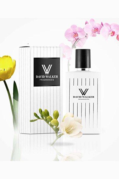 Noır Edp 50ml Çiçek Kadın Parfüm