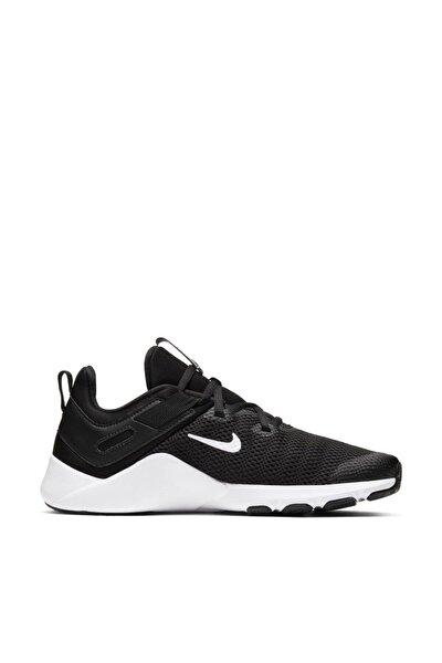 Kadın Siyah Koşu Antrenman Ayakkabısı  Wmns Legend Essentıal Cd0212-001