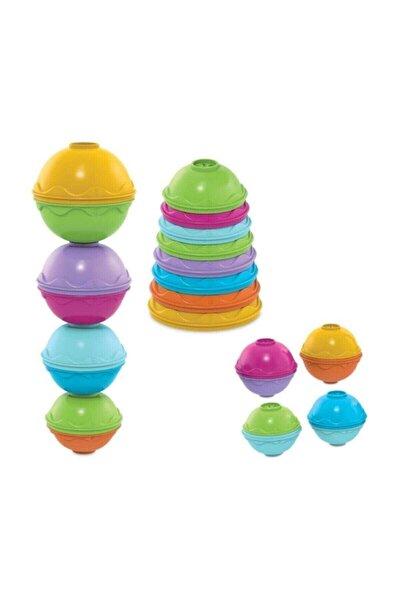 03467 Toplu Mini Kule