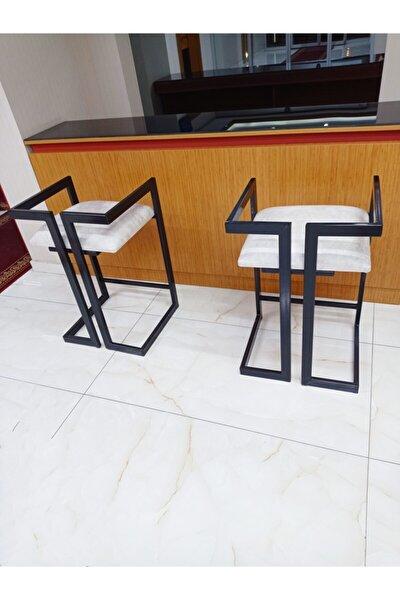 Bar Taburesi/bar Sandalyesi ( Imza Modeli)