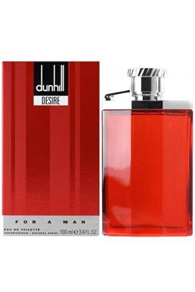 Desire Red Edt 100 Ml Erkek Parfüm