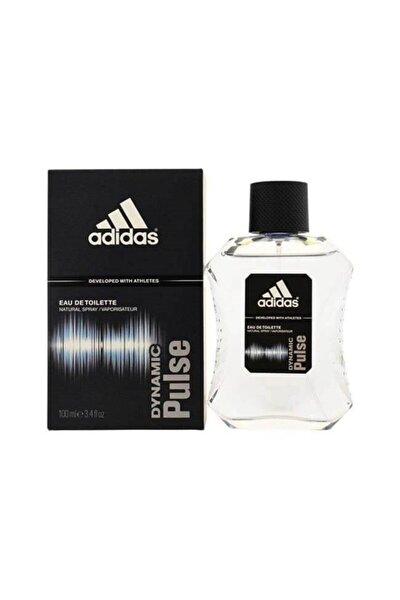 Dynamic Pulse Edt 100 ml Erkek Parfüm 3412242310071