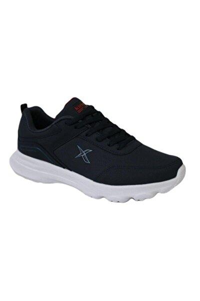 NORTON PU Lacivert Erkek Comfort Ayakkabı 100535599