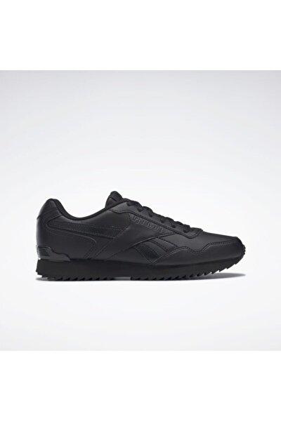 Royal Glıde Spor Ayakkabı Cn1831