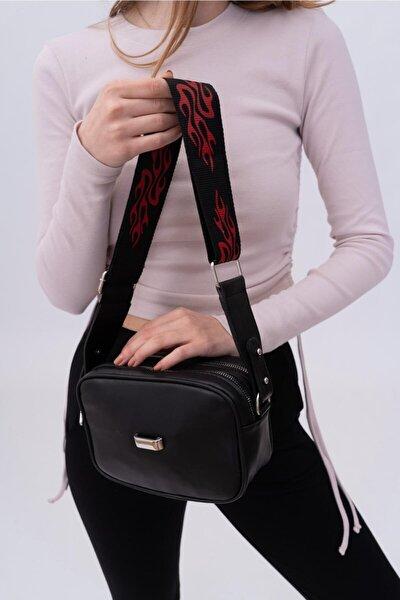 Kadın  Askılı Çanta