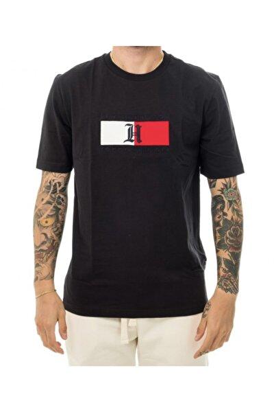 Lewis Hamilton Capsule Men's Erkek T-shirt