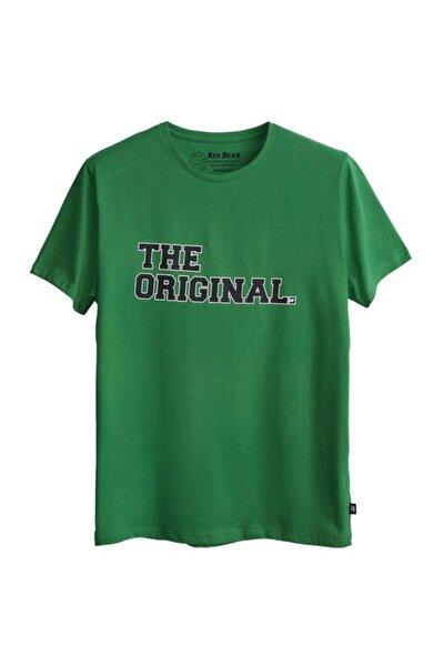 Erkek The Orıgınal Tee T-shirt