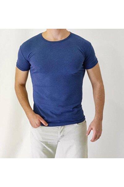 Unisex Basic Tshirt
