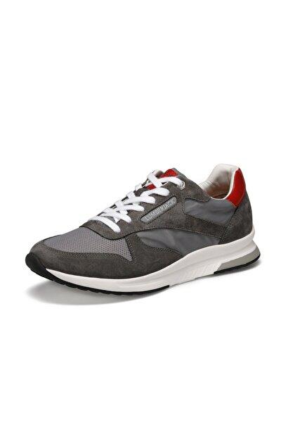 DANIEL Gri Erkek Spor Ayakkabı 100498528