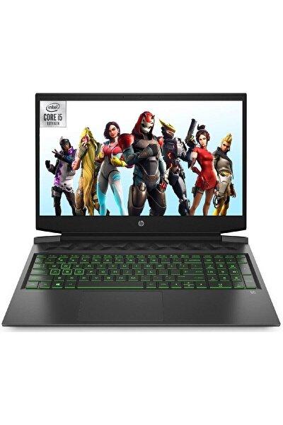 Pavilion Gaming Laptop 1y7d5ea 16-a0000nt