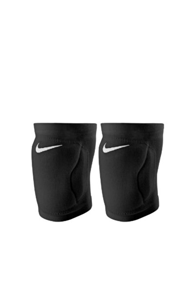 Streak Volleyball Knee Pad- Voleybol Dizliği N.vp.05.001.2s