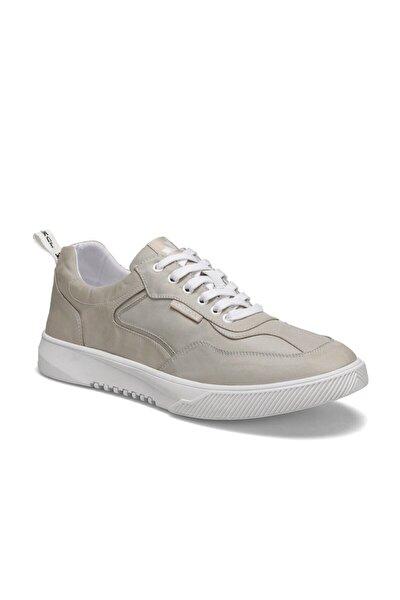 KRONOS Bej Erkek Sneaker 100498866