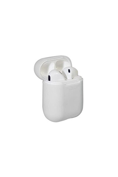 Tws I66 Bluetooth Kulaklık Kılıf Hediyeli