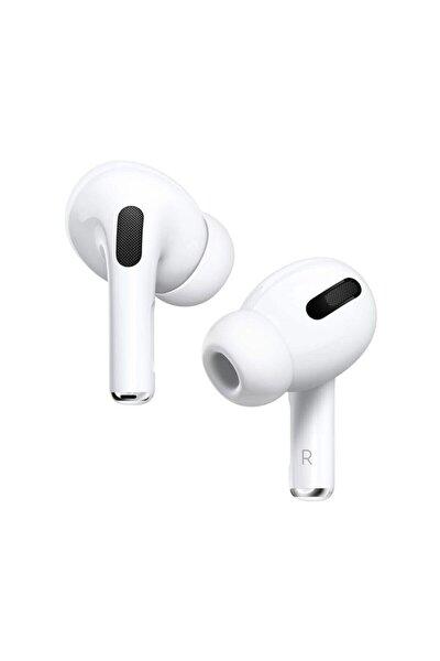 Pro Bluetooth Kulaklık