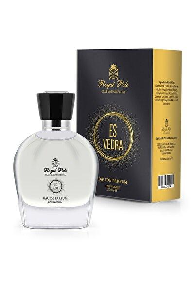 Es Vedra Kadın Parfüm  RPCN000202