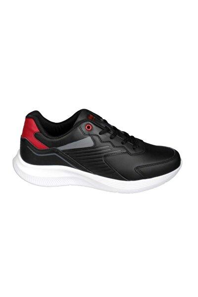 TAPAS Siyah Erkek Koşu Ayakkabısı 100535619