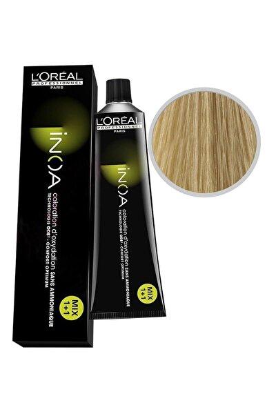 Saç Boyası 9 Sarı 3474630416833 (Oksidansız)
