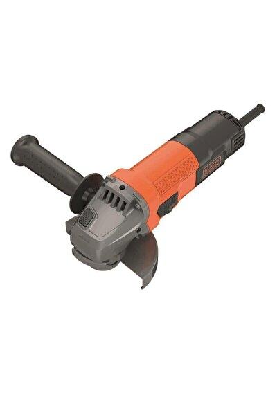 Beg110 750watt 115mm Avuç Taşlama