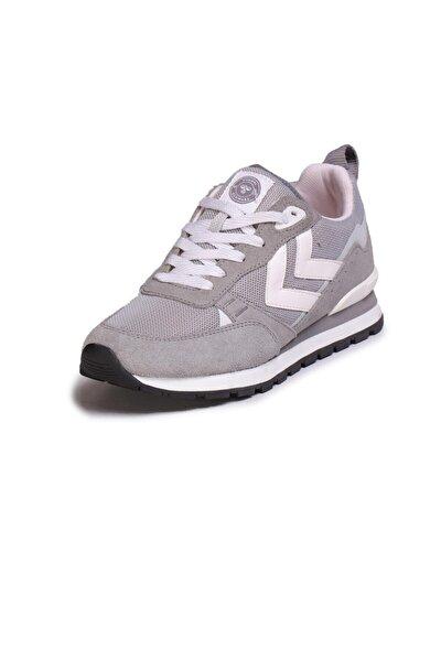 Kadın Gri Spor Ayakkabı 211966-2004