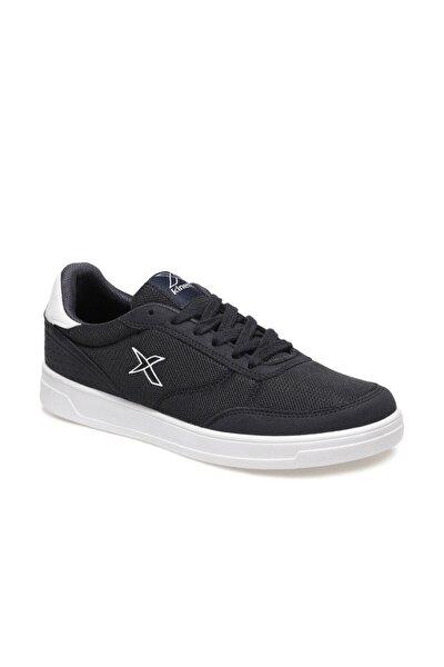 KARL MESH M 1FX Lacivert Erkek Sneaker Ayakkabı 100785398