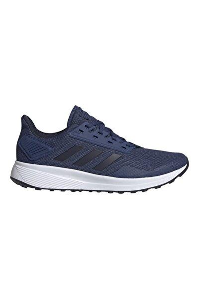 DURAMO 9 Lacivert Erkek Koşu Ayakkabısı 100546461