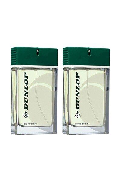 Parfüm Edt 100 ml X 2 Adet