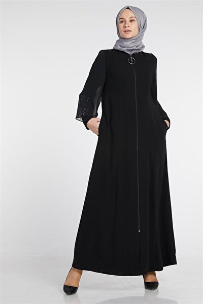 Pardesü-siyah Ka-b9-15075-12