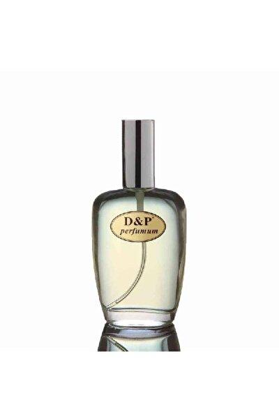 C18  Edp 100 ml Erkek Parfüm