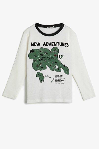Baskili T-Shirt