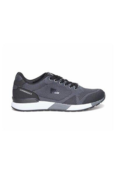 VENDOR WMN 9PR Siyah Kadın Sneaker Ayakkabı 100416557