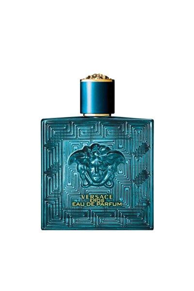 Eros Pour Homme Edp 100 ml Erkek Parfümü 8011003861224