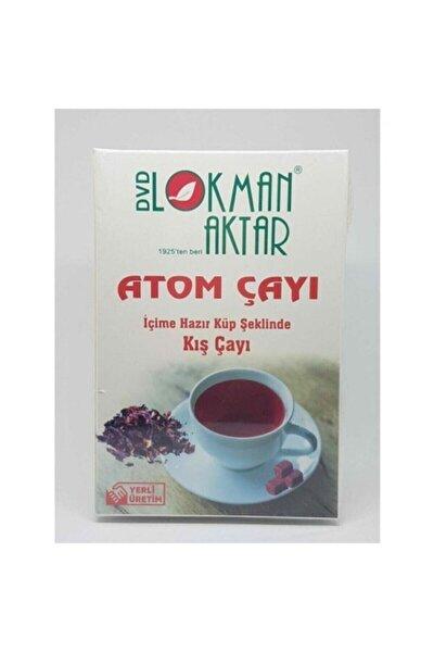 Atom Çayı