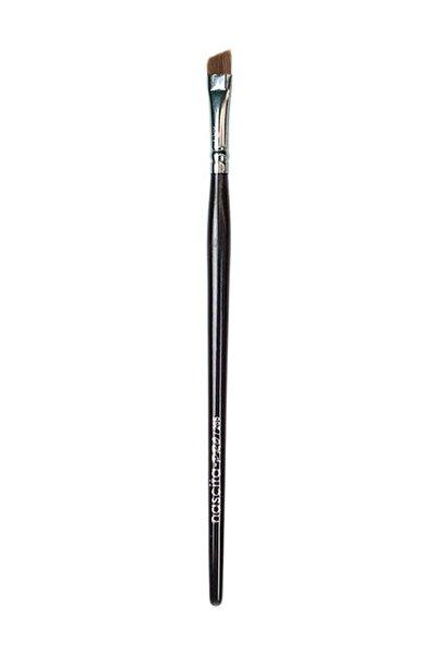 Pro Açılı Eyeliner Fırçası 265