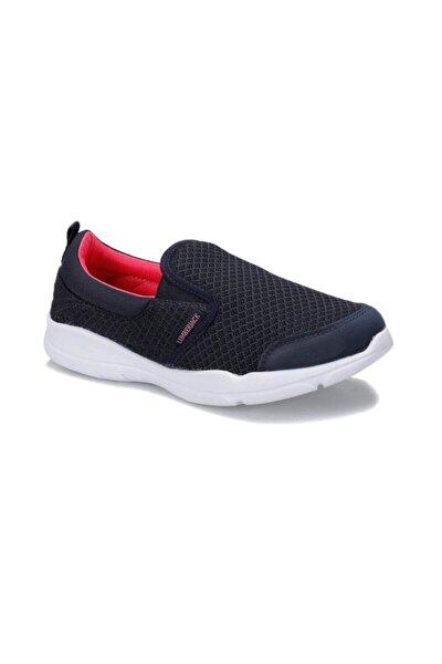 LIPONIS WMN Lacivert Kadın Comfort Ayakkabı 100253794