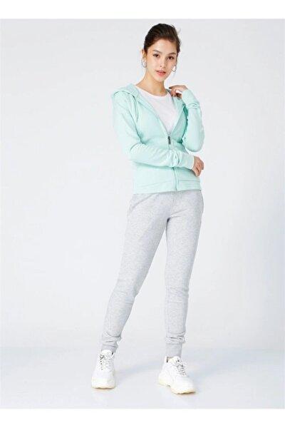 84487641 Clean Sweat Suit Cl Tr Kadın Eşofman Takım