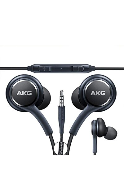 EO-IG955 Mikrofonlu Kulaklık