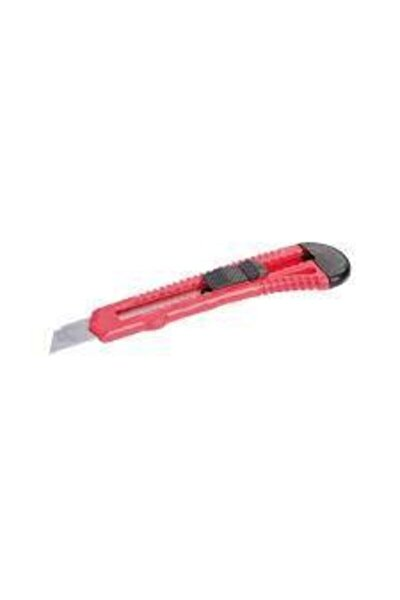 Emb 021 Eko Olastik Maket Bıçağı